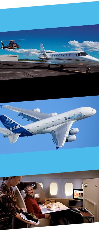 Flight Link